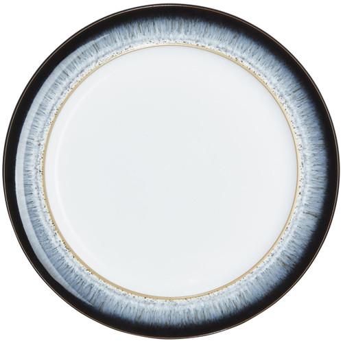 Denby Halo Dinner Plate