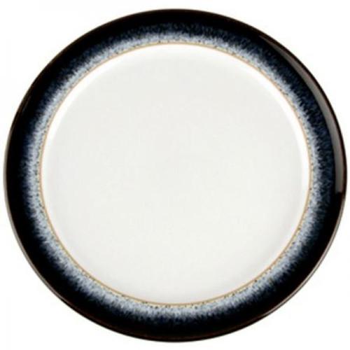 Denby Halo Tea Plate