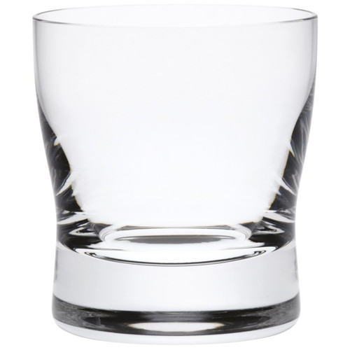 Denby China Small Glass Tumbler