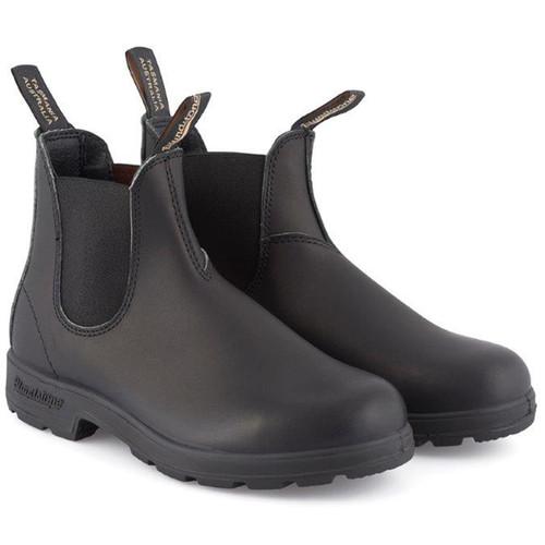 Blundstone Unisex Originals 510 Chelsea Boot