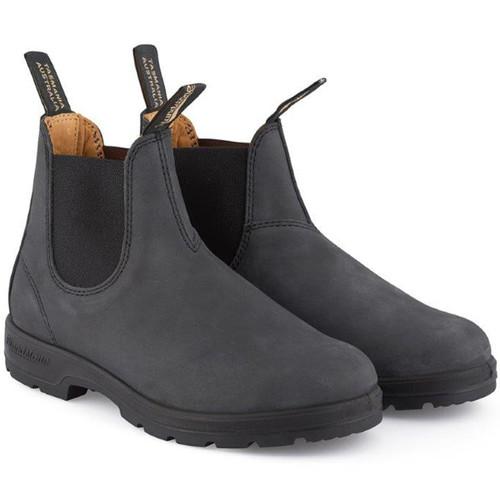 Blundstone Unisex Classics 587 Chelsea Boot