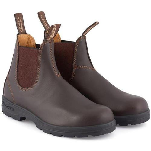 Blundstone Unisex Classics 550 Chelsea Boot