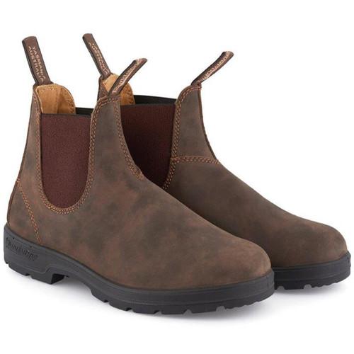 Blundstone Unisex Classics 585 Chelsea Boot