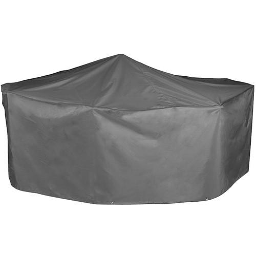 Bosmere Protector 7000 Rectangular Patio Set Cover 6 Seat
