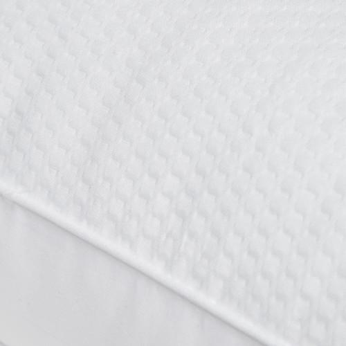 Detail Cloud 9 Pillow