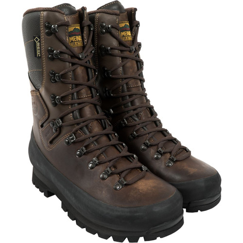 Meindl Mens Dovre Extreme GORE-TEX Boots