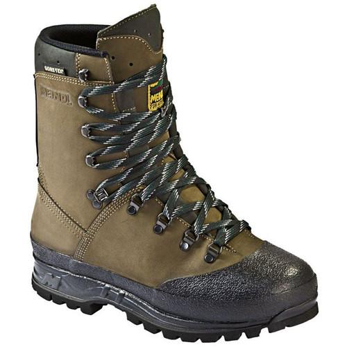 Meindl Mens Antarktis Gore-Tex Boots