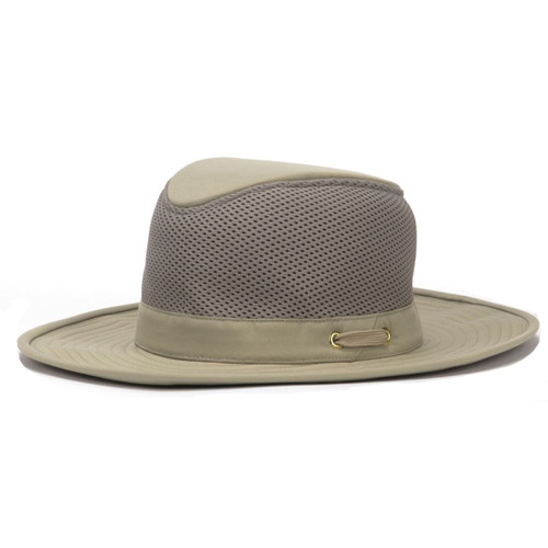 Tilley Unisex LTM8 Broad Brim Airflo Hat