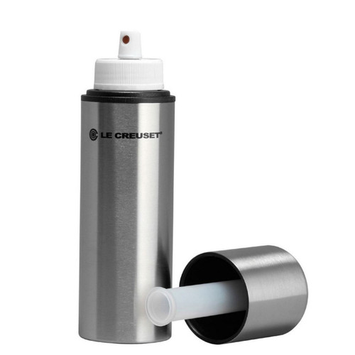 Le Creuset Oil Sprayer