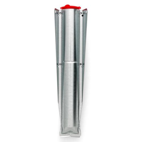 Brabantia Soil Spear 45mm