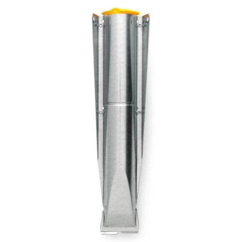 Brabantia Soil Spear 50mm
