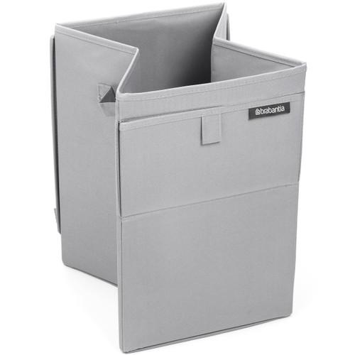 Brabantia Stackable Laundry Box Folded