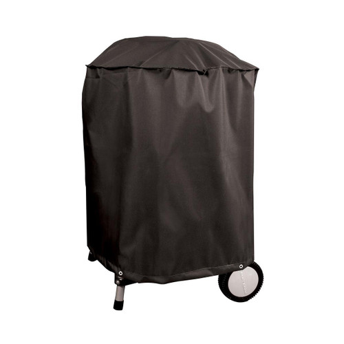 Storm Black 5000 Kettle BBQ Cover