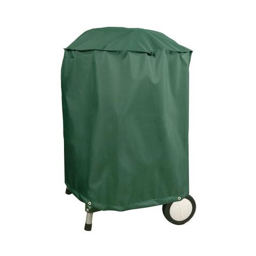 Dark Green 5000 Kettle BBQ Cover