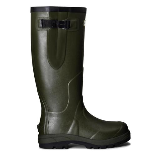 Hunter Unisex Balmoral Classic Wellington Boots