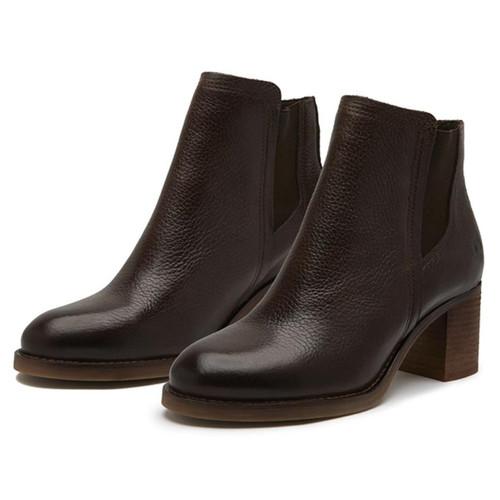 Chatham Savannah Chelsea Boots