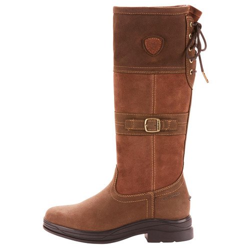 Ariat Womens Langdale H2O Boots