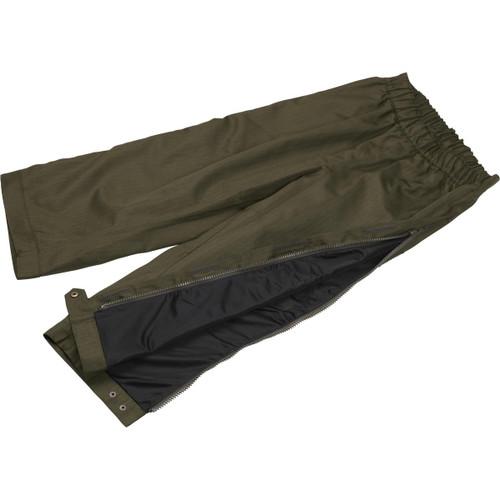 Seeland Buckthorne Short Overtrousers