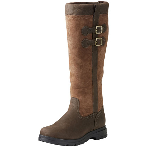 Java Ariat Eskdale H2O Boots
