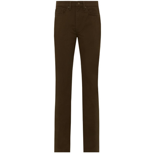 R.M. Williams Mens Ramco Drill Jeans