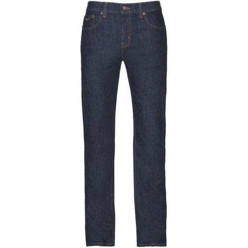 R.M. Williams Mens Ramco Denim Jeans