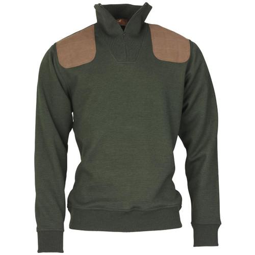 Laksen Windsor Windstopper Sweater