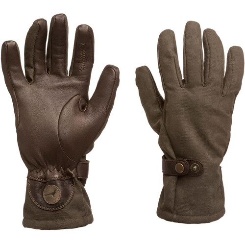 Laksen Unisex Edmonton Gloves