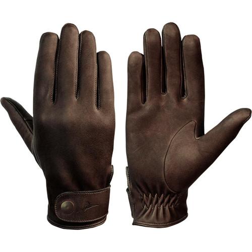 Laksen Unisex London Gloves
