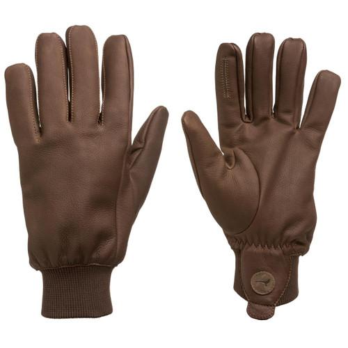 Laksen Unisex Milano Gloves