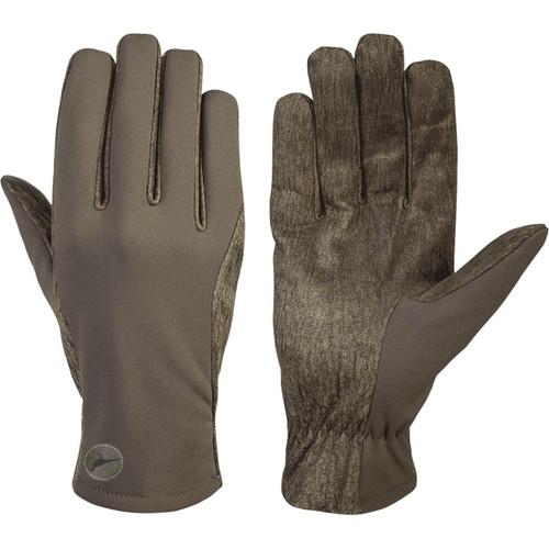 Laksen Mens Zurich Gloves