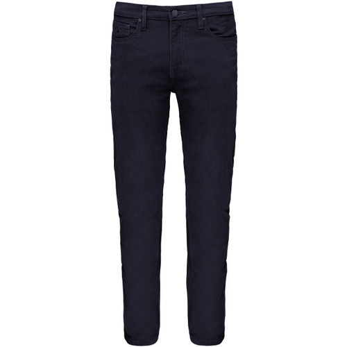 R.M. Williams Mens Ramco Moleskin Jeans