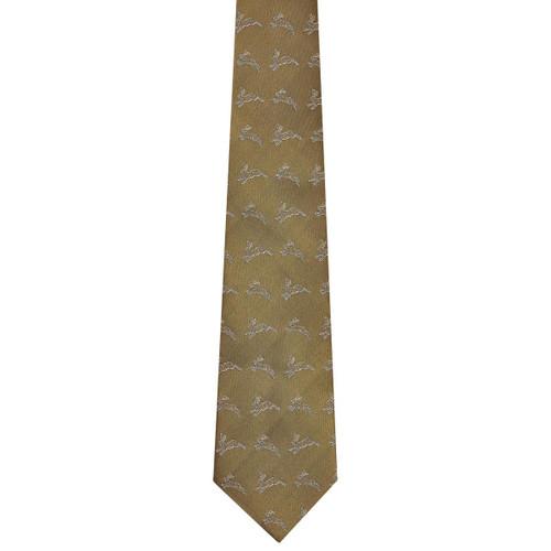 Dubarry Mens Lacken Tie