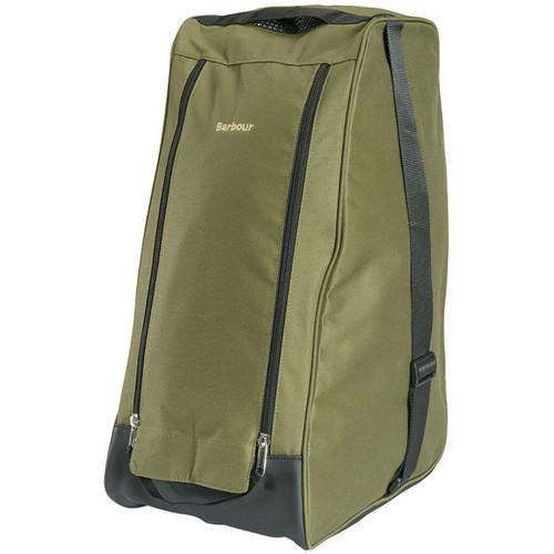 Barbour Unisex Wellington Boot Bag