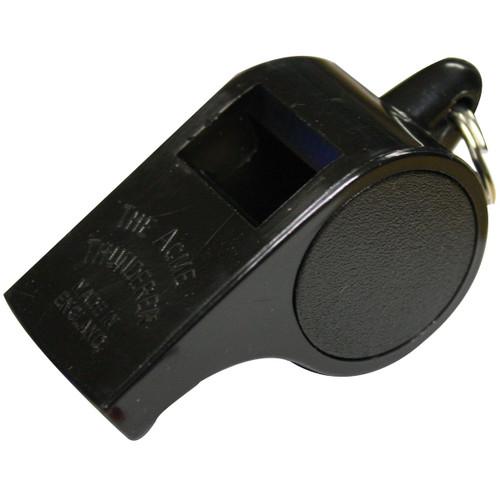 Acme Thunderer Whistle 558