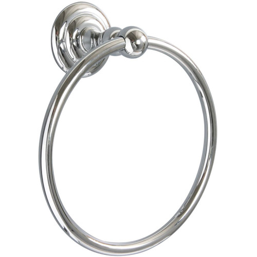 Miller Richmond Towel Ring