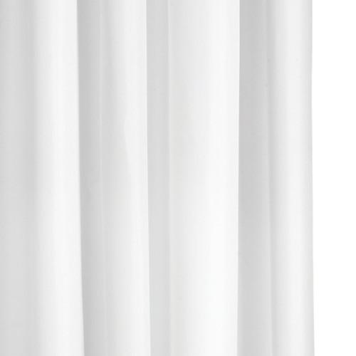 Croydex Hook N Hang Shower Curtain