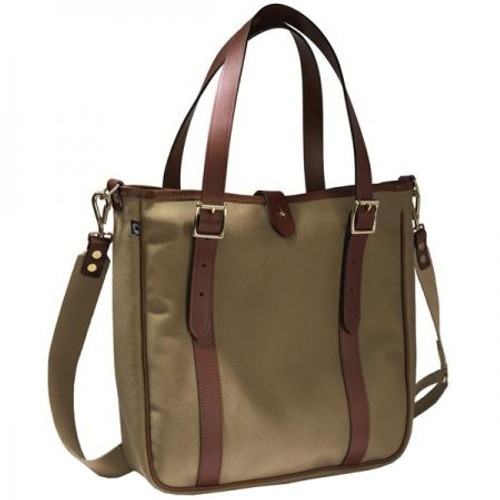 Croots Dalby Leisure Canvas Tote Bag