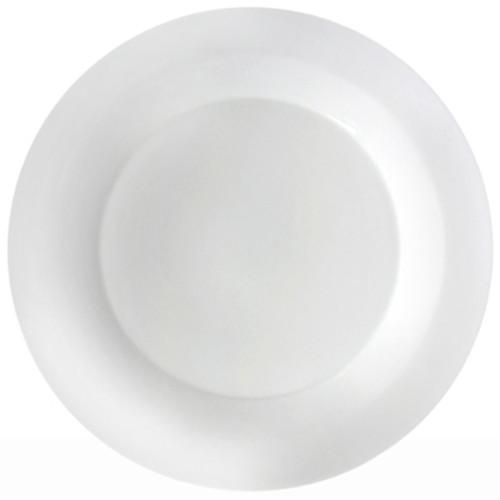 Denby James Martin Everyday Dinner Plate