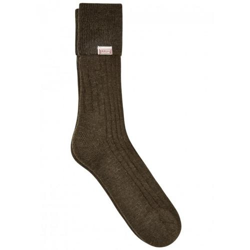 Dubarry Unisex Hollycross Socks