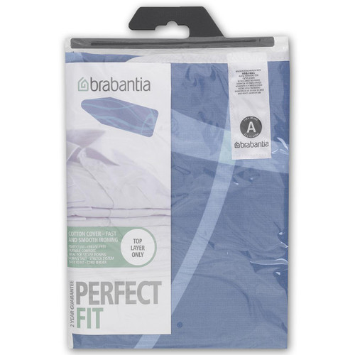 Brabantia Size A Ironing Board Cover Assorted Designs