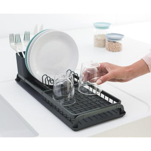 Brabantia Compact Dish Drying Rack