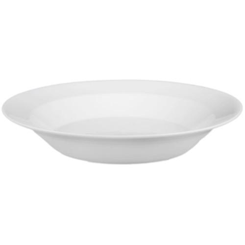 Denby James Martin Everyday Pasta Bowl