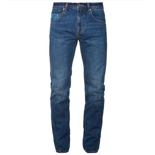 Barbour Mens Regular Fit Jeans