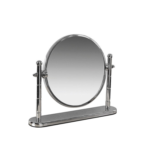 Miller Free Standing Bathroom Mirror