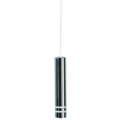 Miller Light Pull 6913C