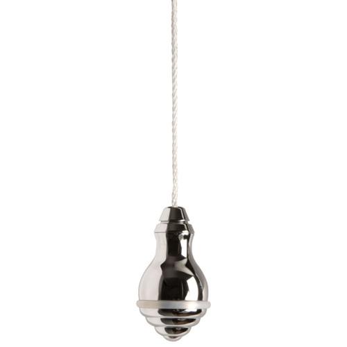 Miller Classic Chrome Light Pull