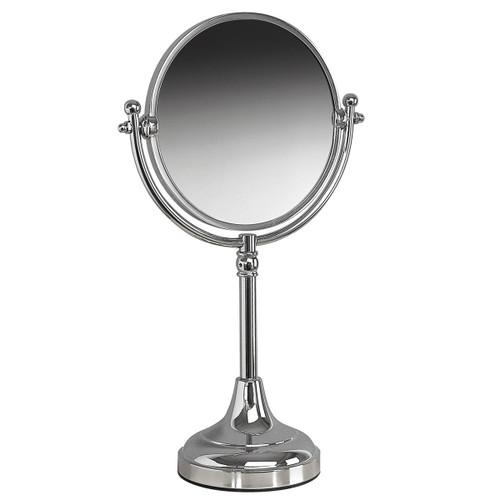 Miller Tall Free Standing Mirror