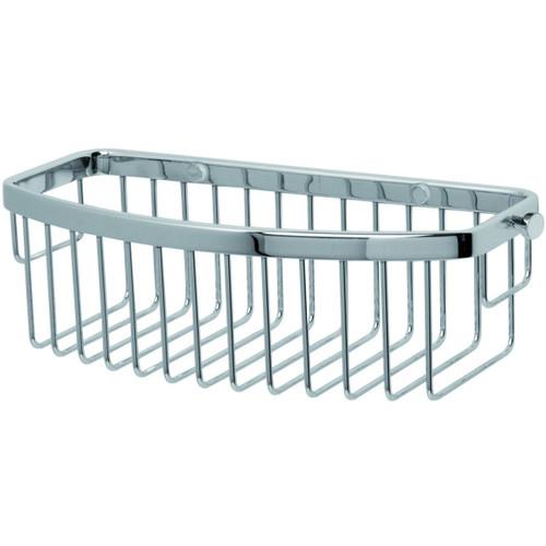Miller D Shaped Basket
