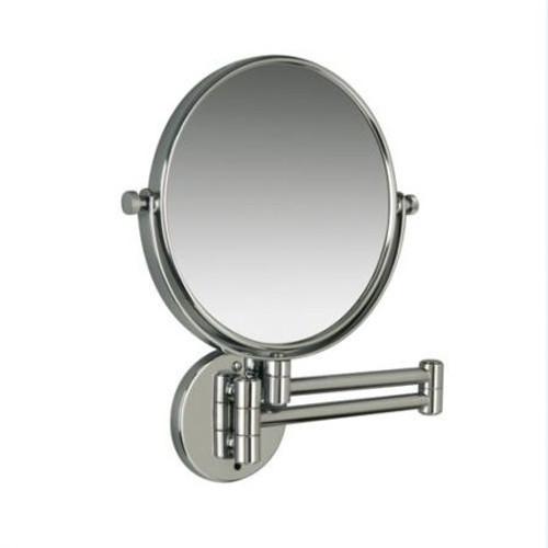 Miller Wall Mounted Bathroom Mirror