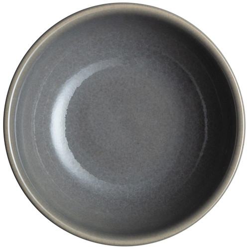 Denby Modus Ombre Plain Extra Small Round Dish